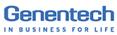 icon-genentech