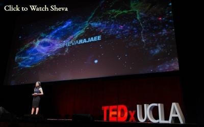 Sheva-click-to-watch