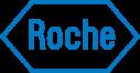 Hoffmann-La_Roche_127w