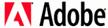 icon-adobe